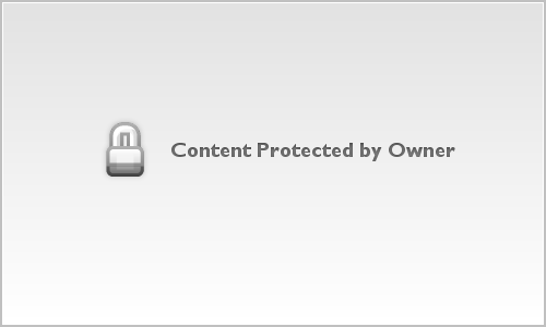 Christine and Elphaba