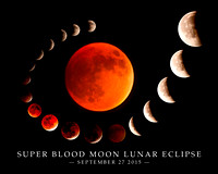 Blood-Moon-Full-Eclipse