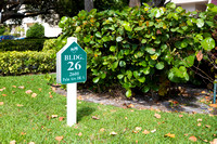 2601 S Palm Aire Drive #110_03