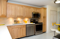 2601 S Palm Aire Drive #110_13